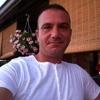 /~shared/avatars/42310977941760/avatar_1.img