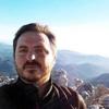 /~shared/avatars/42479172533965/avatar_1.img