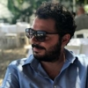 /~shared/avatars/42508205296252/avatar_1.img