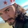 /~shared/avatars/42531672086235/avatar_1.img