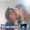 /~shared/avatars/42544693336211/avatar_1.img
