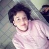 /~shared/avatars/42552816113949/avatar_1.img