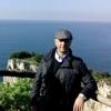 /~shared/avatars/42574239477336/avatar_1.img