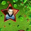 /~shared/avatars/42600998738919/avatar_1.img
