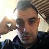 /~shared/avatars/42604942927901/avatar_1.img