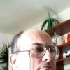 /~shared/avatars/42607229614656/avatar_1.img