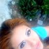 /~shared/avatars/427134348145/avatar_1.img