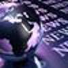 /~shared/avatars/4276014962825/avatar_1.img