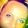 /~shared/avatars/42761850057542/avatar_1.img