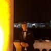 /~shared/avatars/42824490032607/avatar_1.img