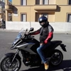 /~shared/avatars/42828163275036/avatar_1.img
