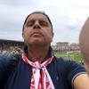 /~shared/avatars/42869816034953/avatar_1.img