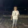 /~shared/avatars/42878416132607/avatar_1.img