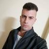 /~shared/avatars/42888889764770/avatar_1.img