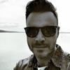 /~shared/avatars/42936992295546/avatar_1.img