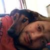 /~shared/avatars/42982558989594/avatar_1.img