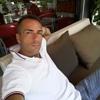 /~shared/avatars/43050756740371/avatar_1.img