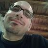 /~shared/avatars/43060551959721/avatar_1.img