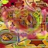 /~shared/avatars/43065108153070/avatar_1.img