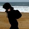 /~shared/avatars/43089800606800/avatar_1.img