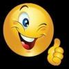 /~shared/avatars/43204090510079/avatar_1.img