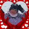 /~shared/avatars/43241038173742/avatar_1.img