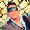 /~shared/avatars/43243001662272/avatar_1.img
