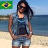 /~shared/avatars/43246733104251/avatar_1.img