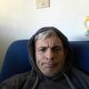 /~shared/avatars/4324739349590/avatar_1.img
