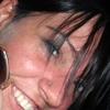 /~shared/avatars/43282069868426/avatar_1.img