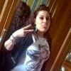 /~shared/avatars/43289326232059/avatar_1.img