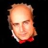 /~shared/avatars/43346676125264/avatar_1.img