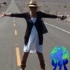 /~shared/avatars/43457393521330/avatar_1.img