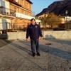 /~shared/avatars/43466987356744/avatar_1.img