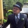 /~shared/avatars/43503740161664/avatar_1.img