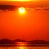 /~shared/avatars/43554834286445/avatar_1.img