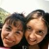 /~shared/avatars/43594264302266/avatar_1.img