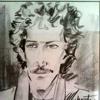 /~shared/avatars/43619060468776/avatar_1.img