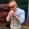 /~shared/avatars/43624421812860/avatar_1.img
