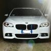 /~shared/avatars/43804804932600/avatar_1.img
