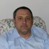 /~shared/avatars/43815890724761/avatar_1.img