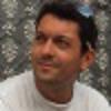 /~shared/avatars/43846017251413/avatar_1.img