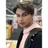 /~shared/avatars/43864442851941/avatar_1.img