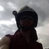 /~shared/avatars/43998529796675/avatar_1.img