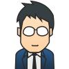 /~shared/avatars/44027994012927/avatar_1.img