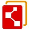 /~shared/avatars/44058197340096/avatar_1.img