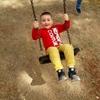 /~shared/avatars/44076894513869/avatar_1.img