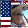 /~shared/avatars/44079607554554/avatar_1.img