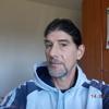 /~shared/avatars/44115798714644/avatar_1.img