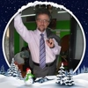 /~shared/avatars/44151209452845/avatar_1.img